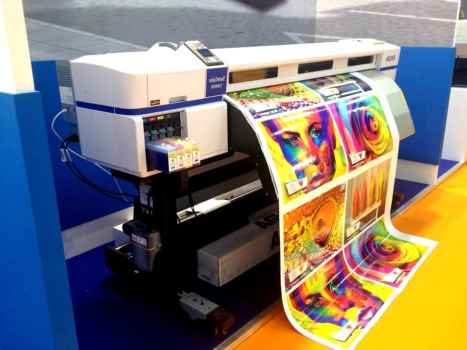imprimante-industrielle