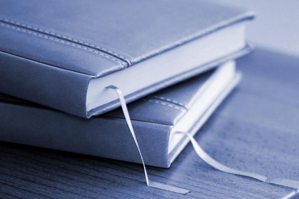 deux-livres