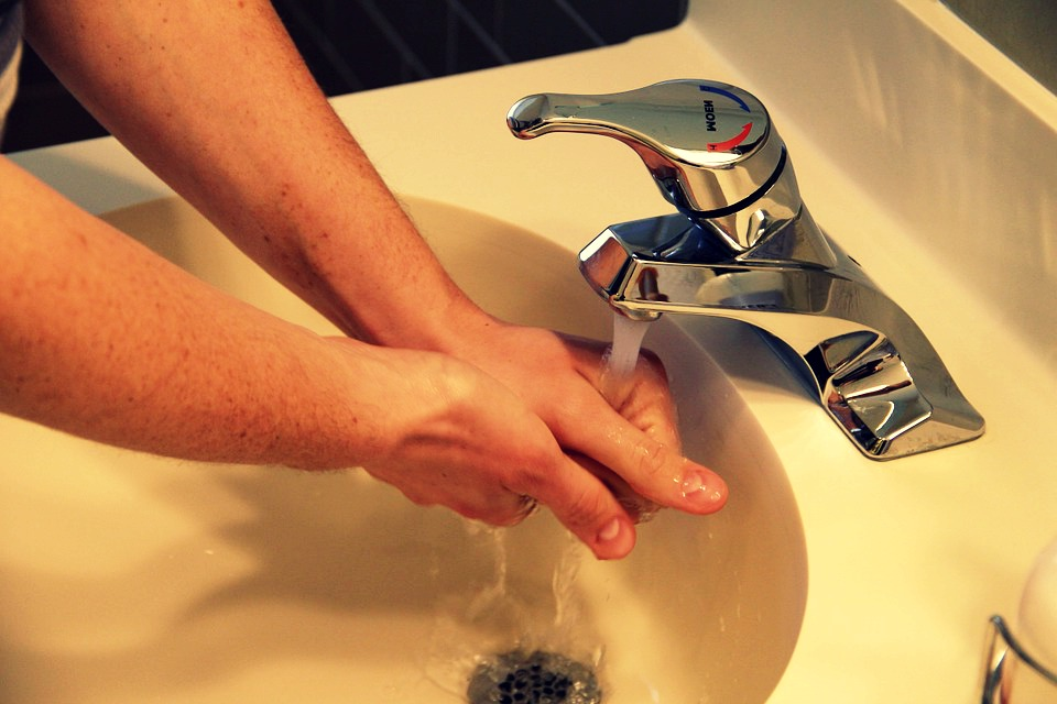 lavage-mains