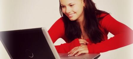 site-web-ordinateur