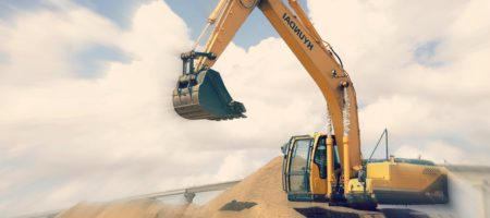 chantier-engin