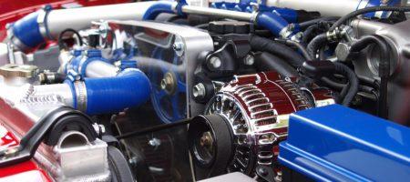 moteur-voiture - copie