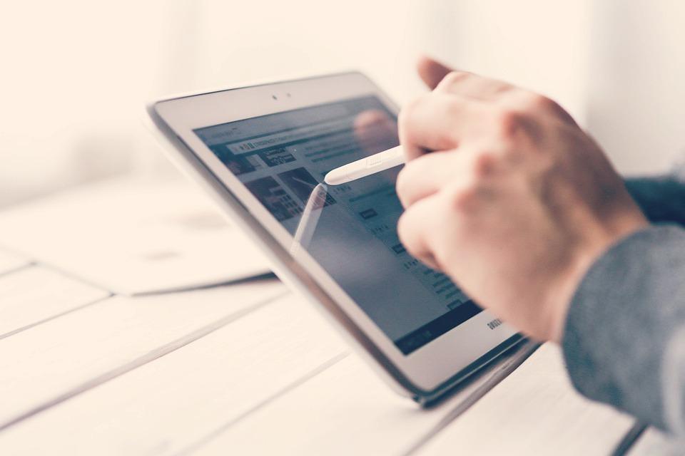 tablette-graphisme