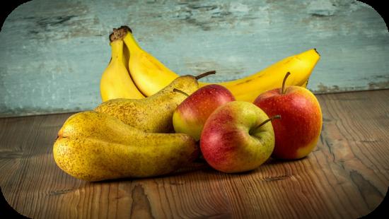 fruit saison
