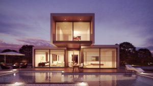 isolation-maison