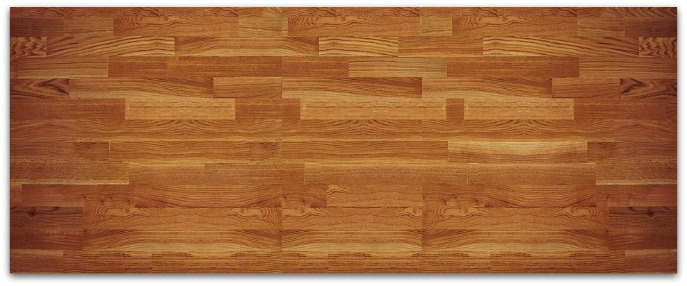 sablage de plancher pour r nover son parquet. Black Bedroom Furniture Sets. Home Design Ideas