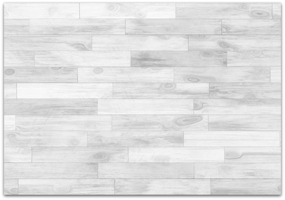 sablage de plancher pour r nover son parquet. Black Bedroom Furniture Sets. Home Design Ideas