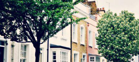 Quartier calme, en banlieue ou en plein centre, faites vos critères avant de choisir votre condo !