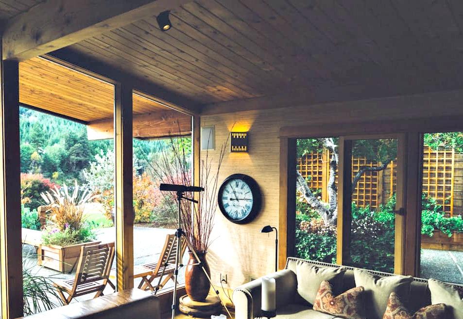 interieur-bois