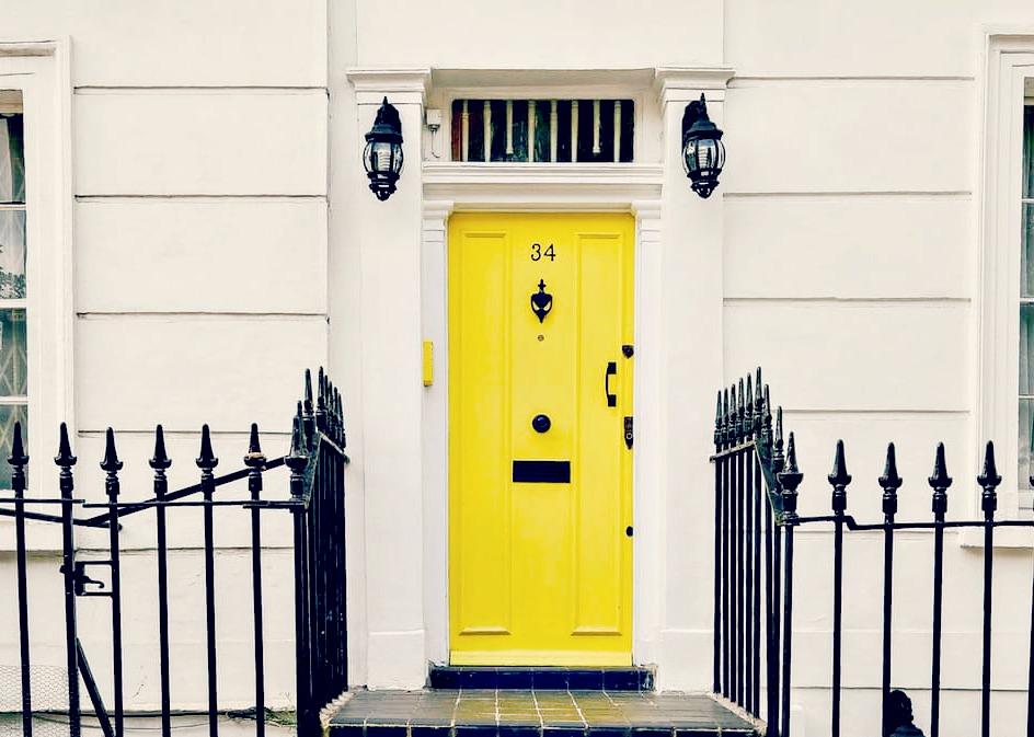 Prêts à ouvrir la porte de votre condo idéal ? Suivez le guide !