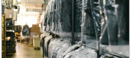 Et si vous stockiez vos affaires dans un entrepôt à Monaco ?