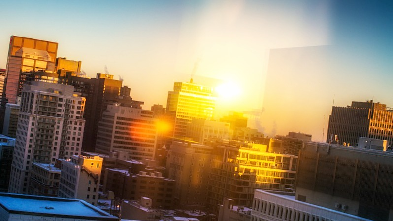 Facilitez vos recherches grâce à un courtier immobilier situé au Québec !
