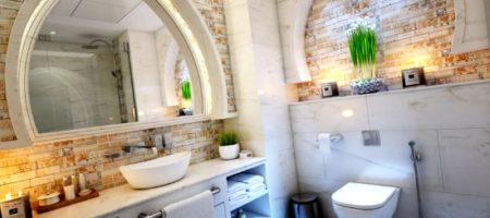 salle-de-bain-accessoires