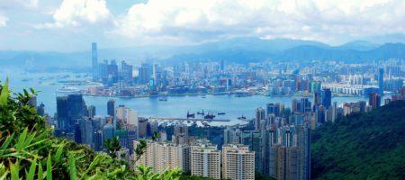 societe hong kong